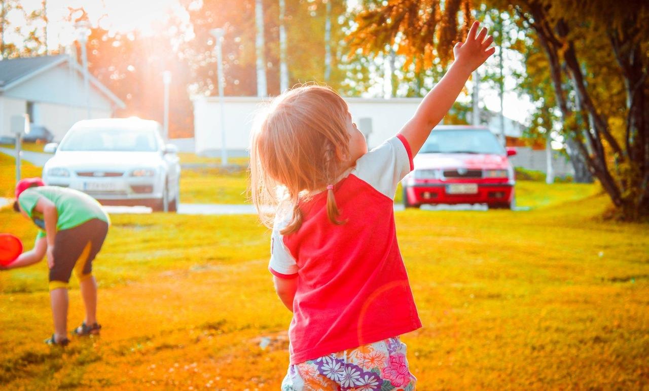 veiligheidshesjes voor kinderen tips