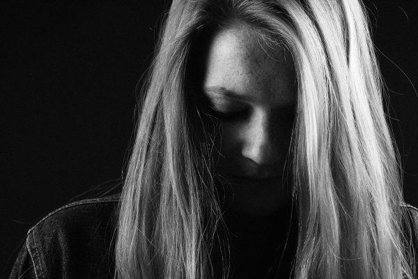 Depressie na bevalling
