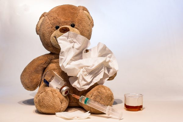 inentingen - mamablog