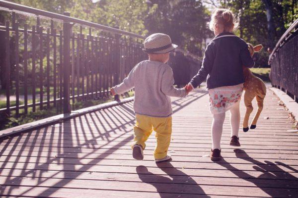 dagje uit met het gezin: 3 leuke ideeen