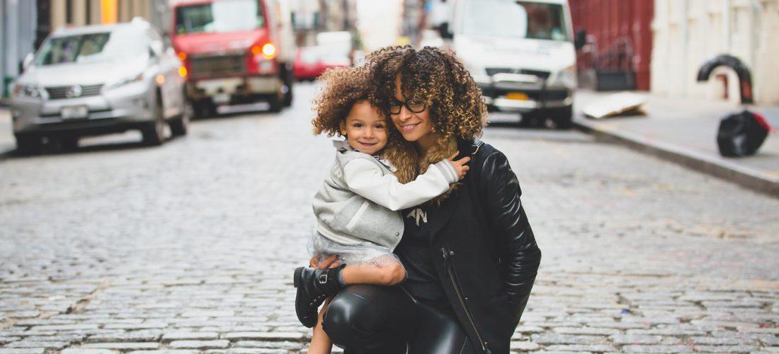moederdag 2019 geschenken