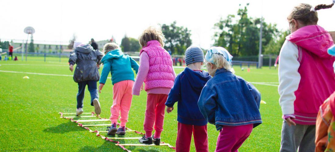 kinderfeestje organiseren tips