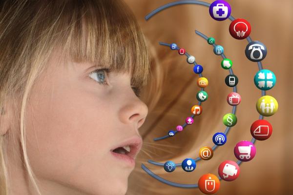 educatieve apps voor peuters