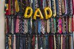 Tips cadeaus voor vaders