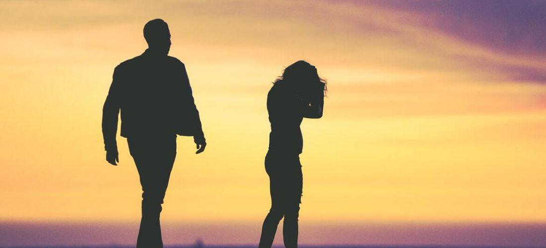 echtscheiding mediation